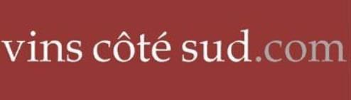 Vins Côté Sud - Découvrez notre sélection des vins du sud-est de la France